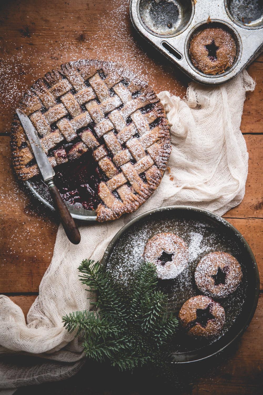 linzer-torte-tarte-a-la-confiture-de-framboises-ophelie-lauret-ophelies-kitchen-book-20