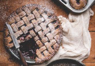 linzer-torte-tarte-a-la-confiture-de-framboises-ophelie-lauret-ophelies-kitchen-book-56