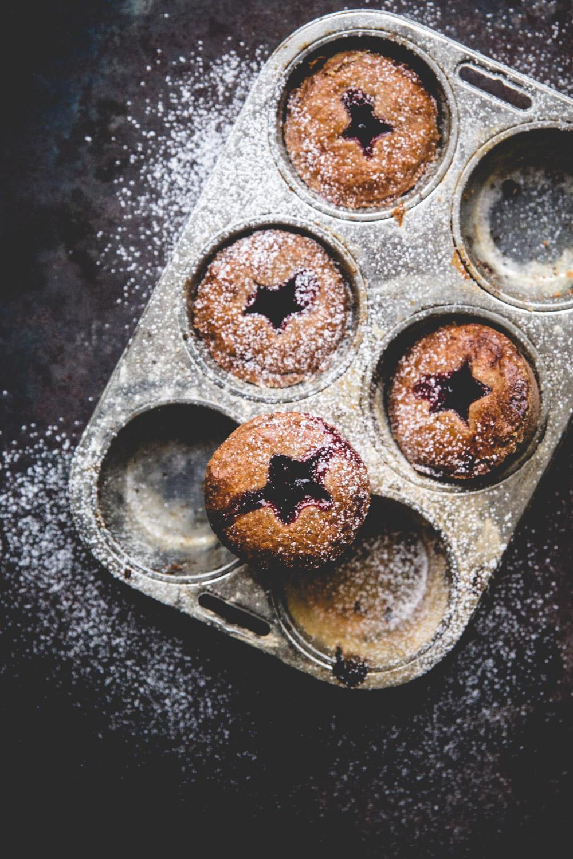 linzer-torte-tarte-a-la-confiture-de-framboises-ophelie-lauret-ophelies-kitchen-book-6