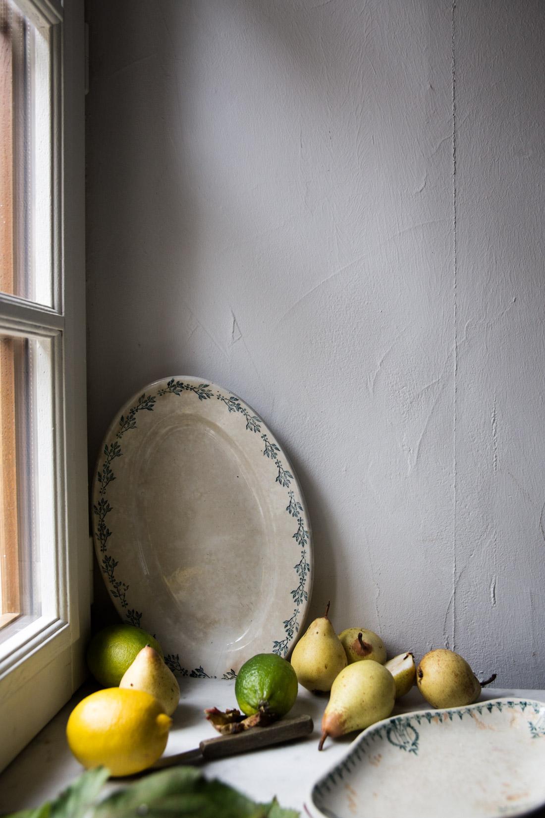 poires-ophelie-lauret-ophelies-kitchen-book-5