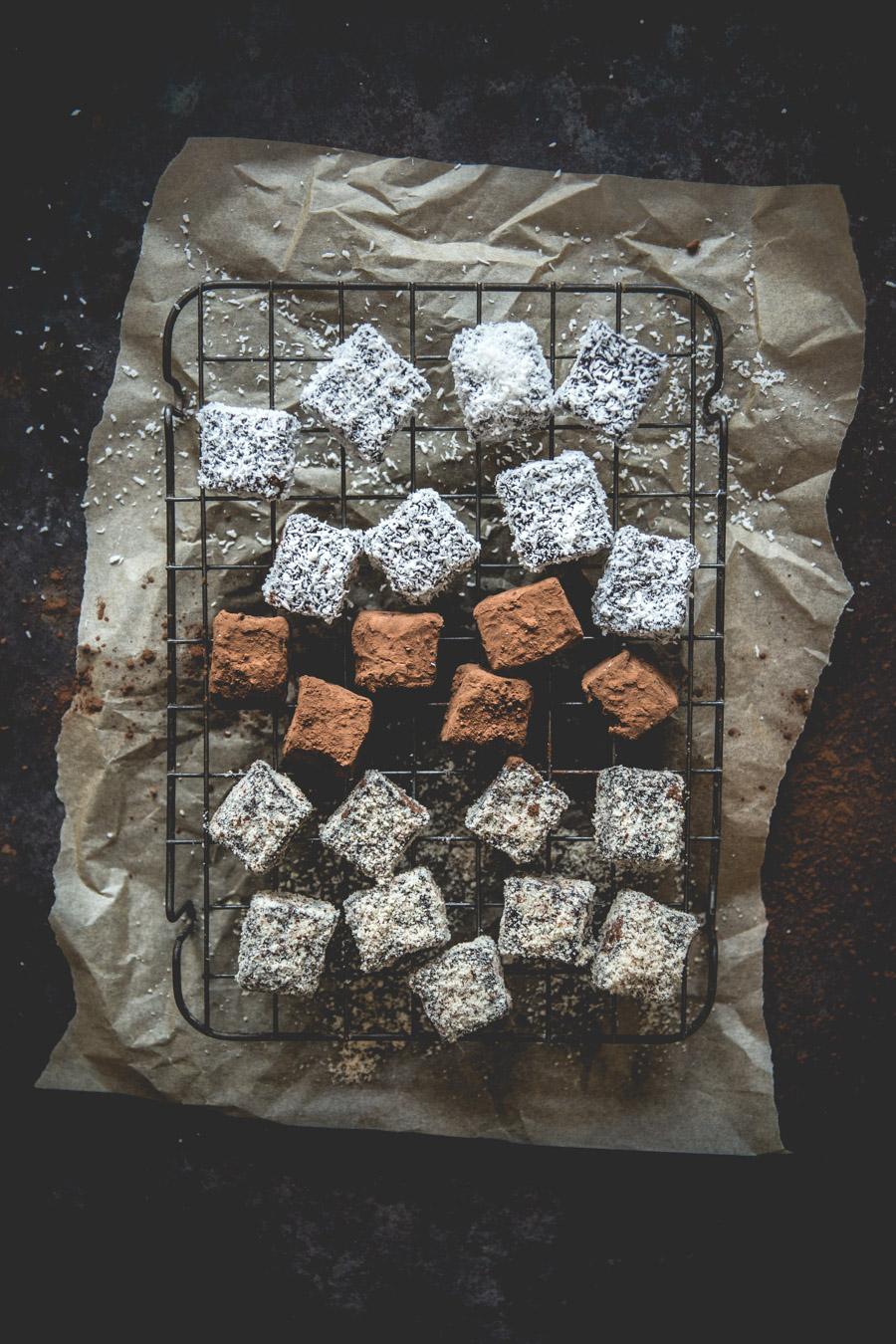 recette-classique-truffes-au-chocolat-noisettes-noix-de-coco-ophelie-lauret-ophelies-kitchen-book-12