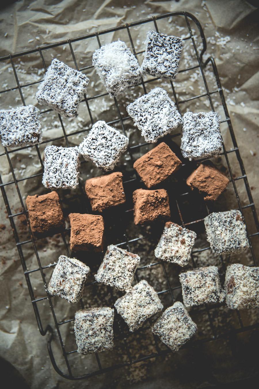 recette-classique-truffes-au-chocolat-noisettes-noix-de-coco-ophelie-lauret-ophelies-kitchen-book-14