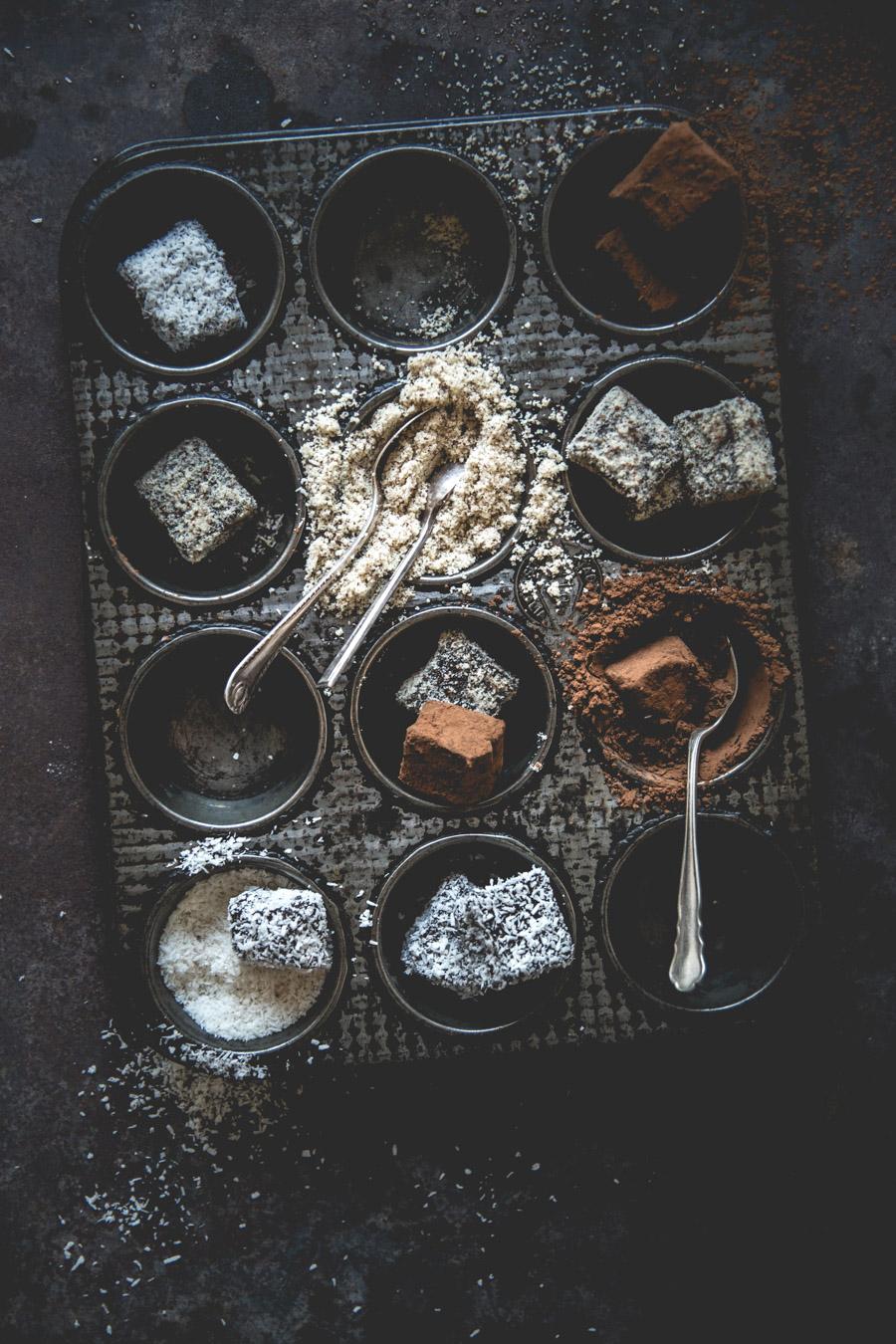recette-classique-truffes-au-chocolat-noisettes-noix-de-coco-ophelie-lauret-ophelies-kitchen-book-35