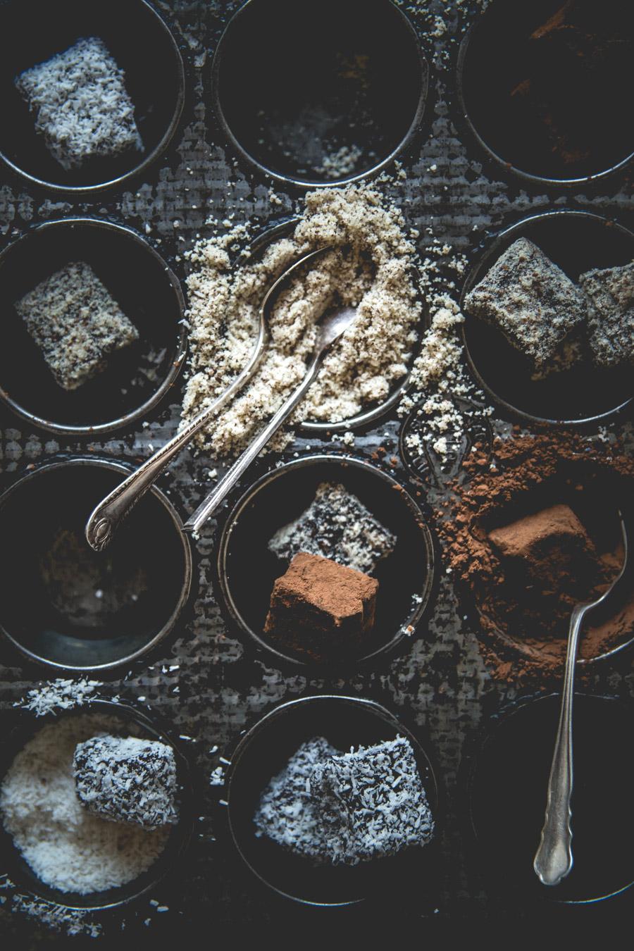 recette-classique-truffes-au-chocolat-noisettes-noix-de-coco-ophelie-lauret-ophelies-kitchen-book-36