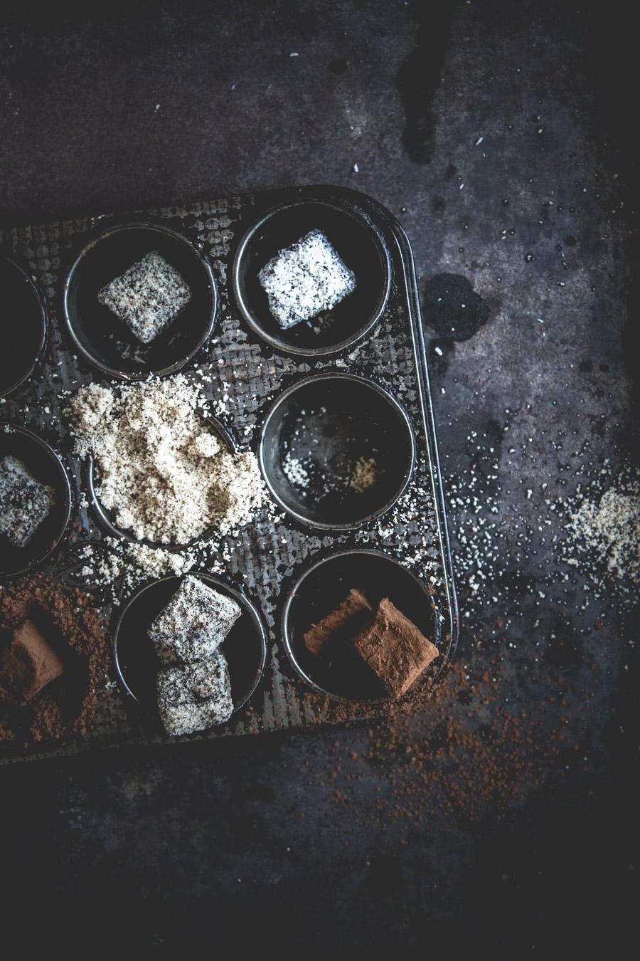 recette-classique-truffes-au-chocolat-noisettes-noix-de-coco-ophelie-lauret-ophelies-kitchen-book-7