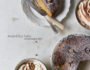 workshop-photographie-et-stylisme-culinaire-around-our-table-ophelies-kitchen-book-7