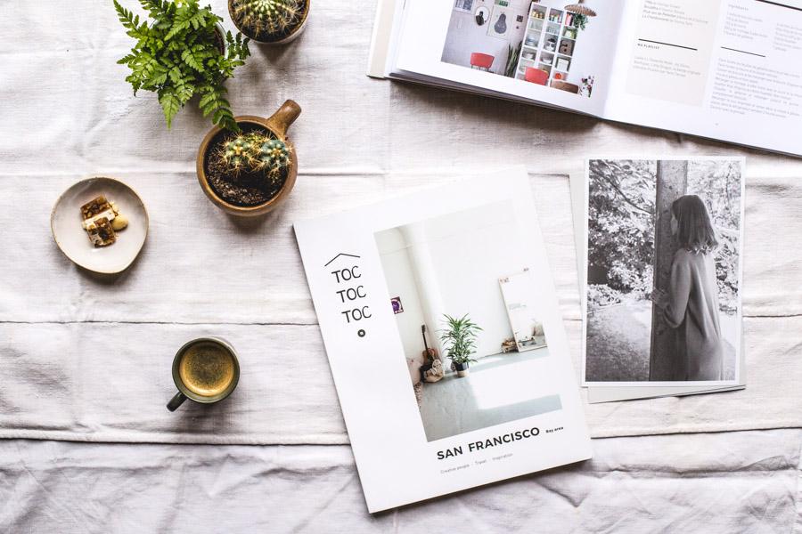 Still life - Ophelie Lauret - Ophelie's Kitchen Book-12