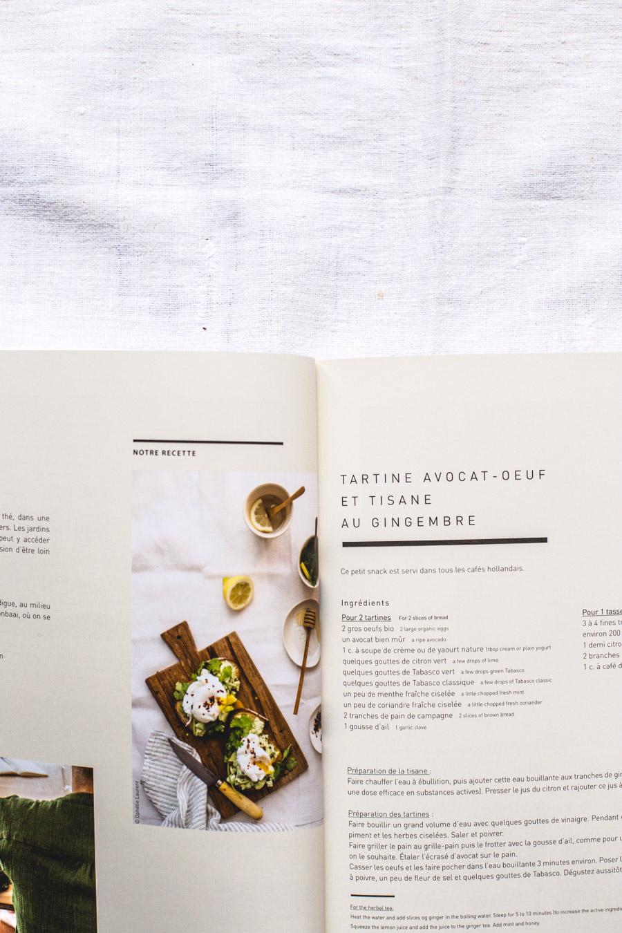 Still life - Ophelie Lauret - Ophelie's Kitchen Book-20