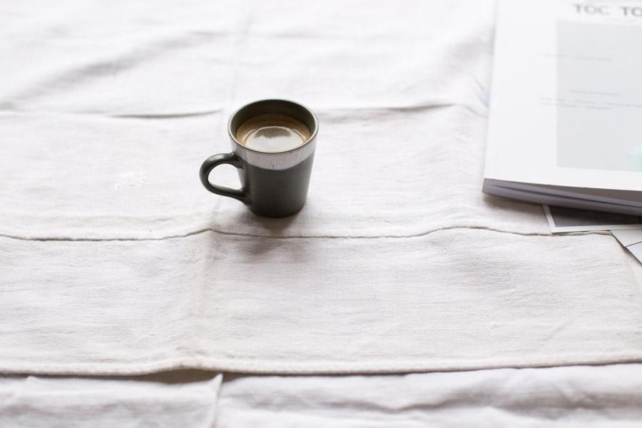 Still life - Ophelie Lauret - Ophelie's Kitchen Book-25