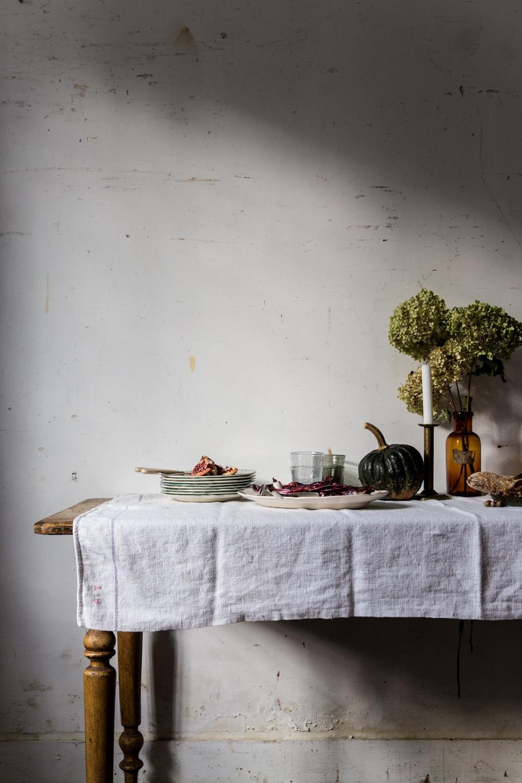 Ophelie Lauret - Ophelie's Kitchen Book-28