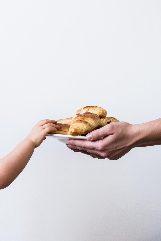 Petit déjeuner - Pasquier - Lauret Ophelie - Lily's Kitchen Book-11