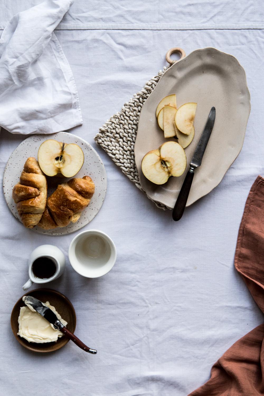 Petit déjeuner - Pasquier - Lauret Ophelie - Lily's Kitchen Book-15