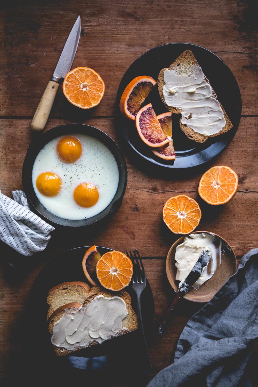 Petit déjeuner - Pasquier - Lauret Ophelie - Lily's Kitchen Book-16
