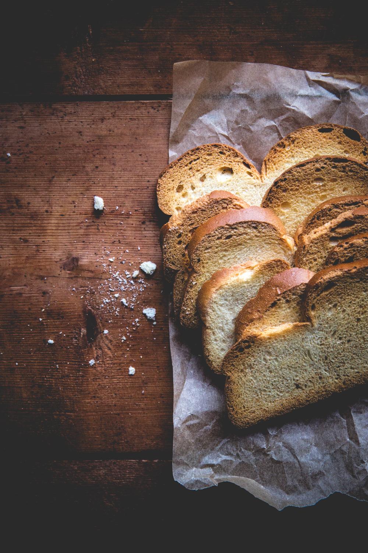 Petit déjeuner - Pasquier - Lauret Ophelie - Lily's Kitchen Book-26