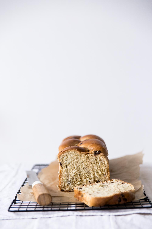 Petit déjeuner - Pasquier - Lauret Ophelie - Lily's Kitchen Book-3