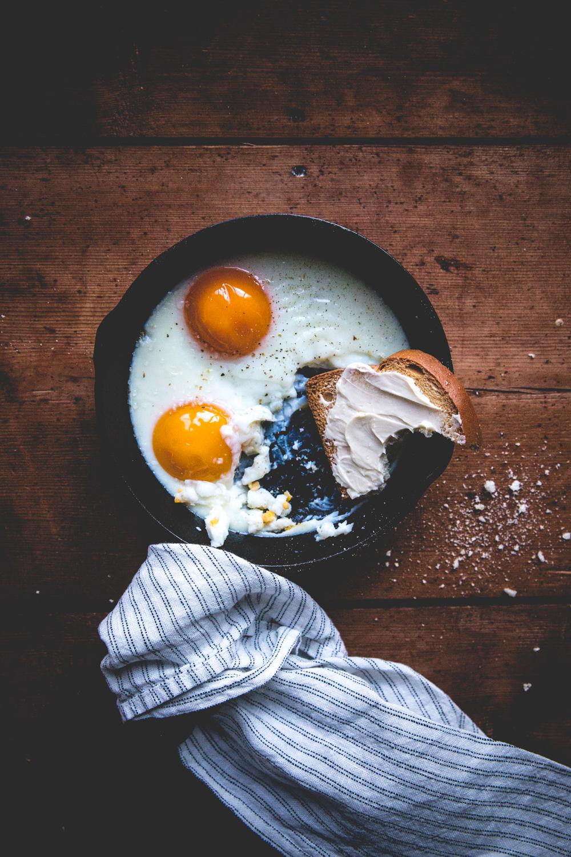 Petit déjeuner - Pasquier - Lauret Ophelie - Lily's Kitchen Book-31