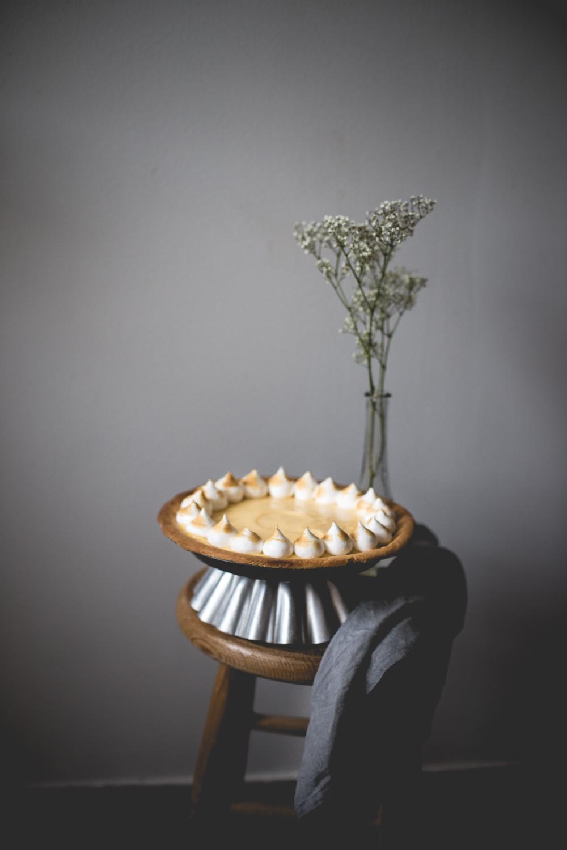 tarte au citron meringuée-2