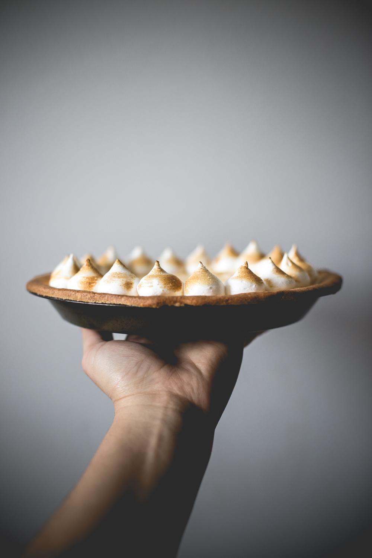 tarte au citron meringuée-3