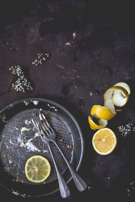 tarte au citron meringuée-49