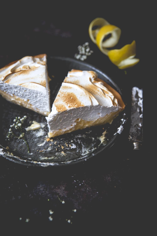 tarte au citron meringuée-57