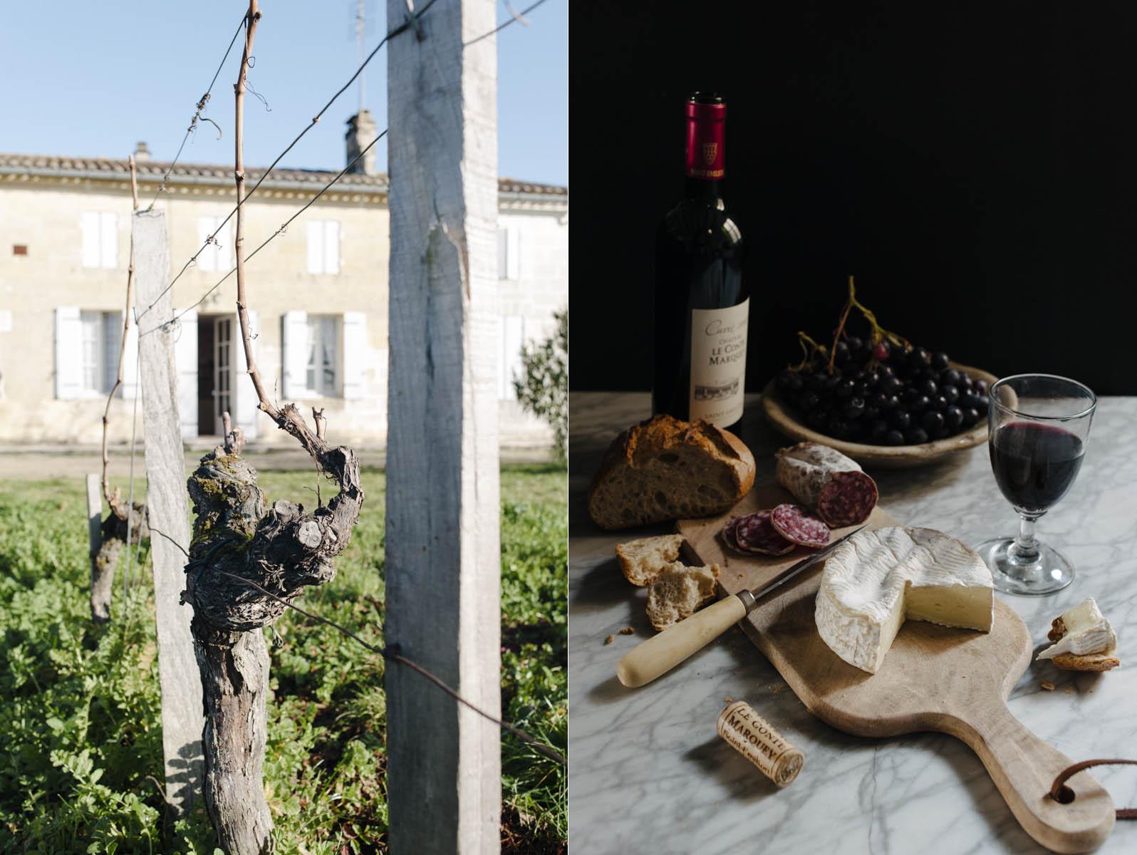 weekend dans les vignes_dyptique1