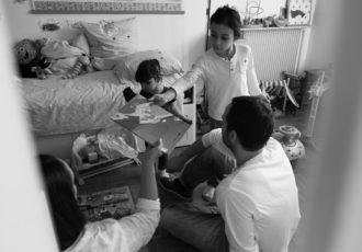 02 - Famille Ophelie-2.jpg