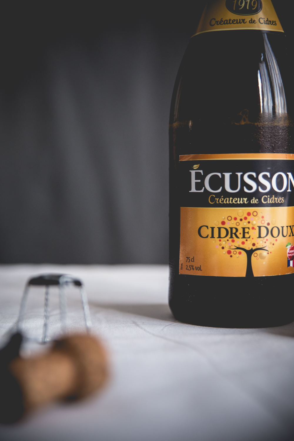 CIDRE ECUSSON - Ophelie Lauret - Ophelie's Kitchen Book-46