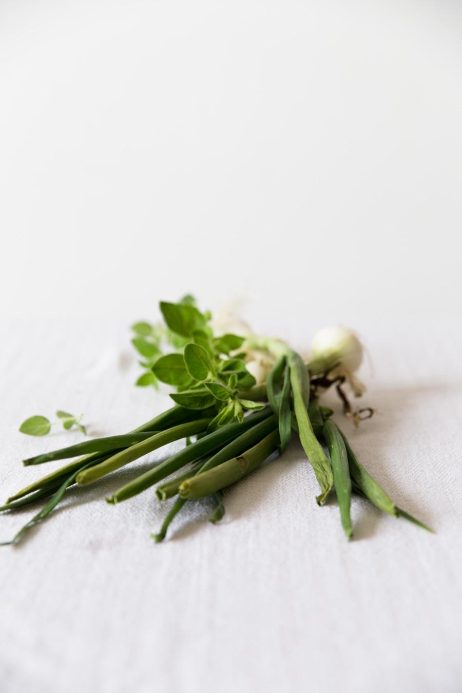 Tartelettes feta et légumes de printemps - Ophelie Lauret - ophelie's Kitchen Book-5