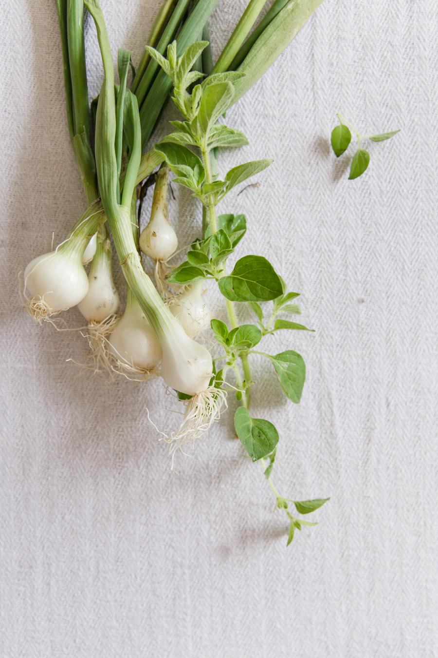 Tartelettes feta et légumes de printemps - Ophelie Lauret - ophelie's Kitchen Book-6