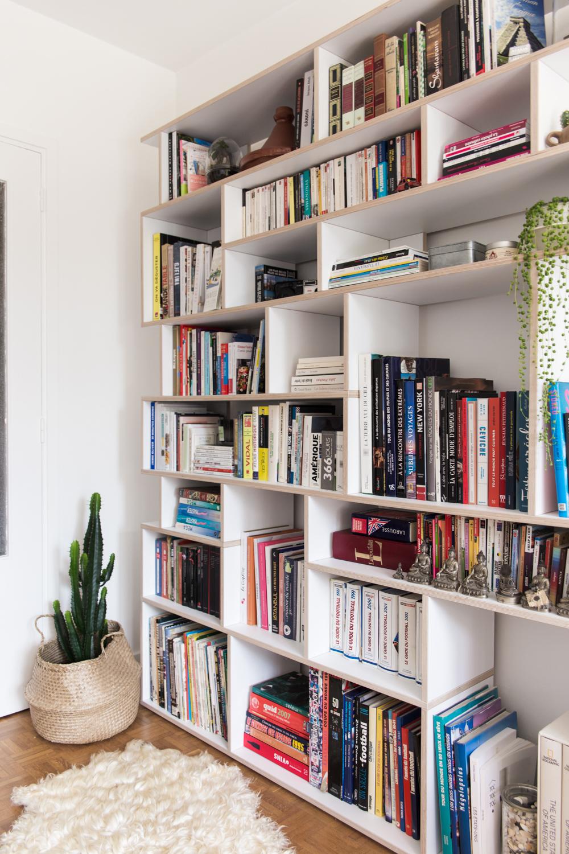 Tylko - Ophelie Lauret - ophelie's Kitchen Book-10