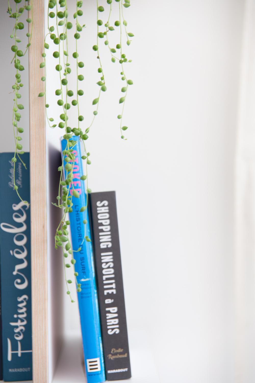 Tylko - Ophelie Lauret - ophelie's Kitchen Book-5