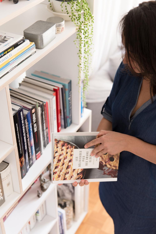 Tylko - Ophelie Lauret - ophelie's Kitchen Book-6