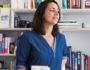 Tylko - Ophelie Lauret - ophelie's Kitchen Book-9