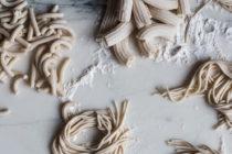 Meal Prep KitchenAid - Ophelie's Kitchen Book -Ophelie Lauret-3