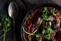 Meal Prep KitchenAid - Ophelie's Kitchen Book -Ophelie Lauret-5