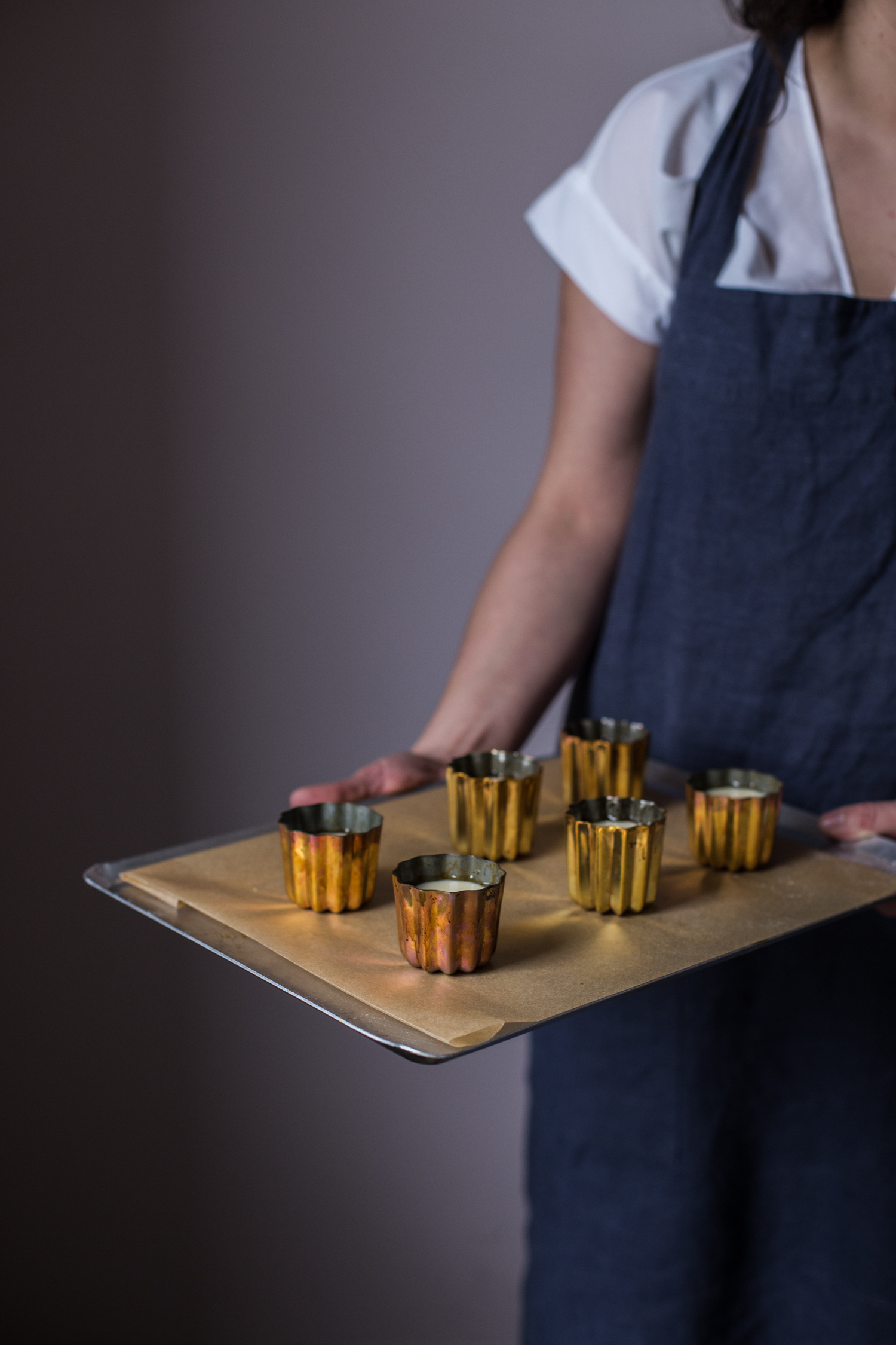Recette des cannelés - Around Our Table Workshop photographie culinaire Saint-Emilion_-7