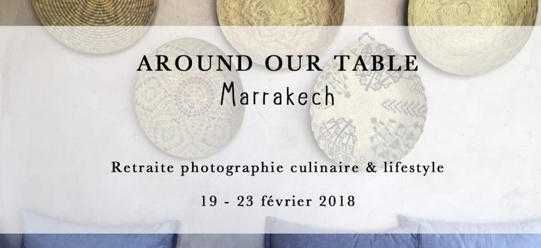 Marrakech_AOT_workshop_4_FR