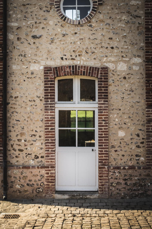 Déjeuner sur les terres d'Alain Passard - Ophelie's Kitchen Book - Ophelie Lauret-39