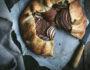 Tarte rustique aux poires - Ophelie Lauret - Ophelie's Kitchen Book-3