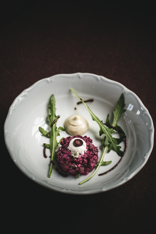 Alain Passard - Ophelie's Kitchen Book - Ophelie Lauret-3