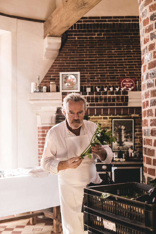 Alain Passard - Ophelie's Kitchen Book - Ophelie Lauret-4