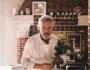 Alain Passard - Ophelie's Kitchen Book - Ophelie Lauret