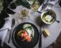 Recettes pour Saint-Valentin - Ophelie's Kitchen Book - Ophelie Lauret