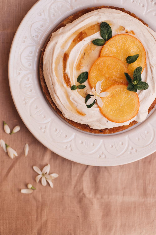 Chabichic Marrakech - Ophelie's Kitchen Book - Ophelie Lauret-10