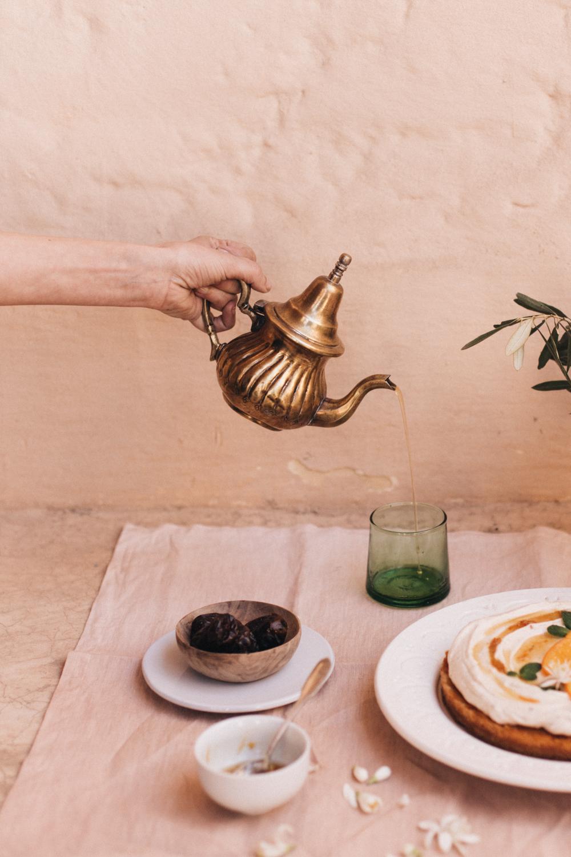Chabichic Marrakech - Ophelie's Kitchen Book - Ophelie Lauret-11
