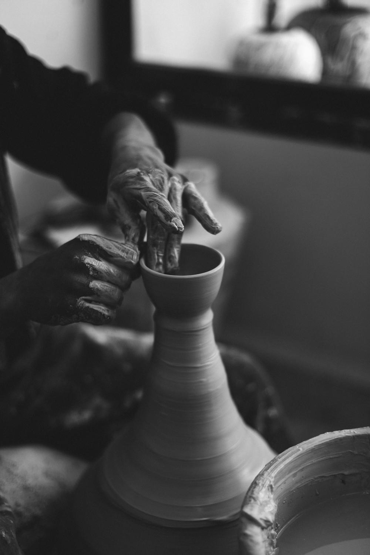 Chabichic Marrakech - Ophelie's Kitchen Book - Ophelie Lauret-17