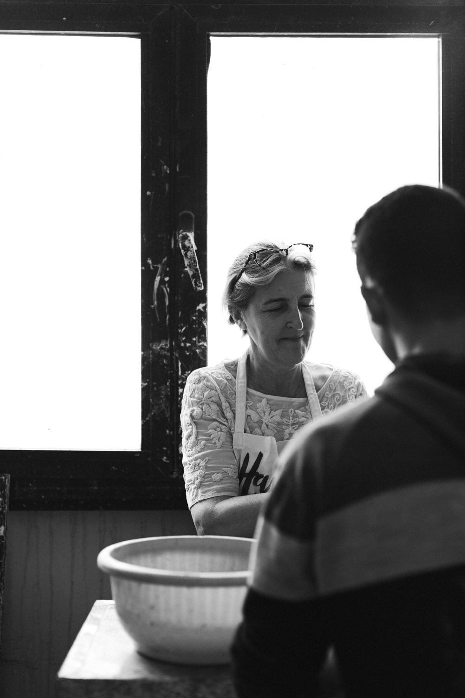 Chabichic Marrakech - Ophelie's Kitchen Book - Ophelie Lauret-26