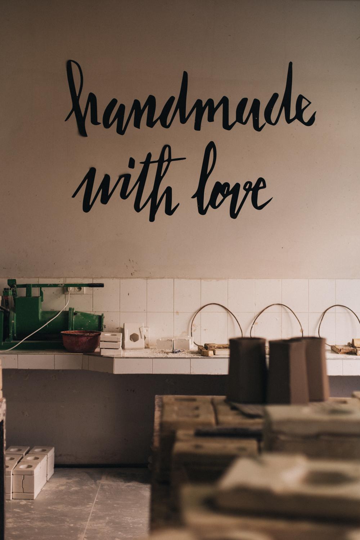 Chabichic Marrakech - Ophelie's Kitchen Book - Ophelie Lauret-34