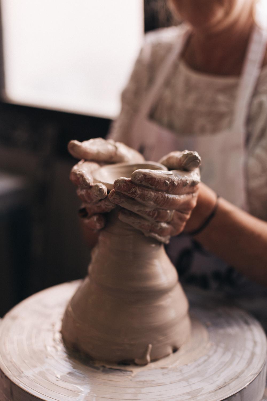 Chabichic Marrakech - Ophelie's Kitchen Book - Ophelie Lauret-36