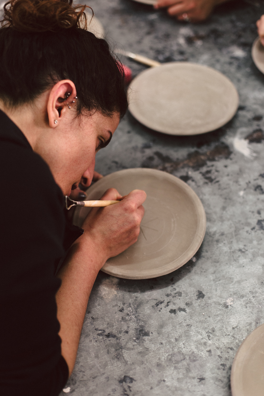 Chabichic Marrakech - Ophelie's Kitchen Book - Ophelie Lauret-41